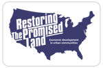 restoringthepromisedland