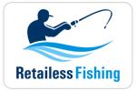 retailessfishing