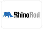 rhinorod