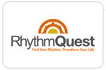rhythmquest
