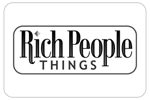 richpeoplethings