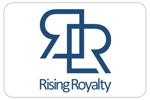 risingroyalty