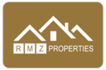 rmzproperties