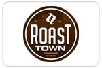 roasttown