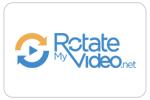 rotatemyvideo