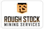 roughstockminingservices