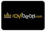 roylbeats