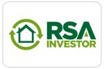 rsainvestor
