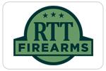 rttfirearms