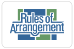 rulesofarrangement