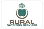 ruralnutritionservices