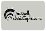 rusellchristopher