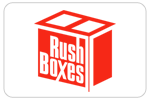 rushboxes