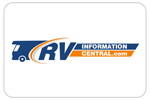 rvinformationcentral
