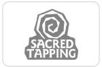 sacredtapping