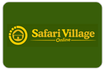 safarivillageonline