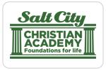 saltcitychristianacademy
