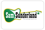 samsunderland