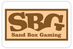sandboxgaming
