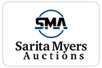 saritamyersauctions