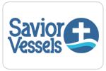 saviorvessels