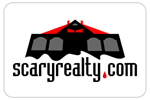 scaryrealty