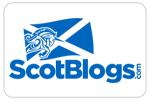 scotblogs
