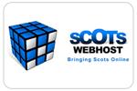 scotswebhost