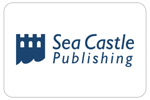 seacastlepublishing