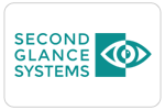 secondglancesystems
