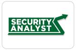 securityanalyst