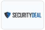 securitydeal