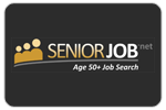 seniorjob