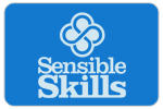 sensibleskills