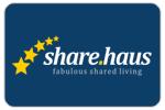 sharehaus