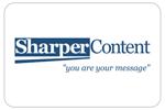 sharpercontent