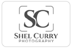 shelcurry