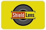 shieldlens