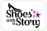 shoeswithastory