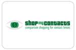 shopmycontacts
