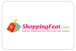 shoppingfeat