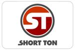 shortton