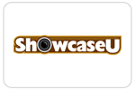showcaseu