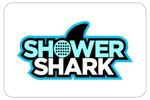 showershark