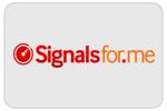 signalsforme