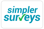 simplersurveys