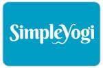 simpleyogi