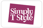 simplytstyle