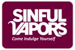 sinfulvapors