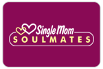 singlemomsoulmates